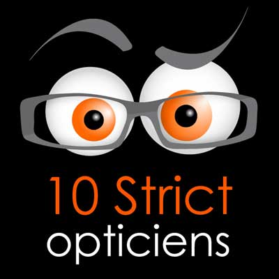 10_STRICT_OPTICIENS