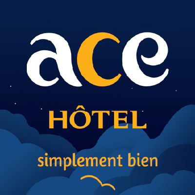 ace_hotel